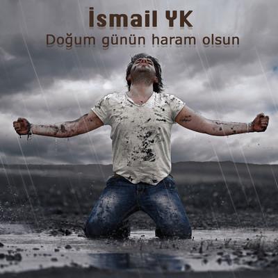 دانلود موزیک ویدئو جدید Ismail YK  به نام Dogum Gunun Haram Olsun